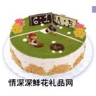 �r奶蛋糕,�g�钒舭�