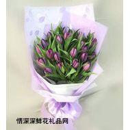春��r花,�H密�廴�