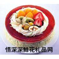 圣�Q蛋糕,�A里特伯爵