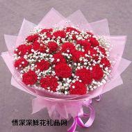 VIP�r花,感恩母�H