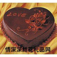 精品蛋糕,love�廴�