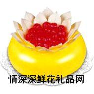 圣�Q蛋糕,雅典娜之果