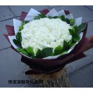 生日鲜花,纯洁爱情-特价推荐