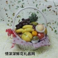 水果�Y�@,健康有�s