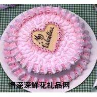 圣�Q蛋糕,�剀白8�