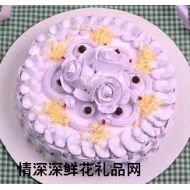 精品蛋糕,精品蛋糕