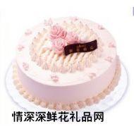 �r奶蛋糕,玉�A向春