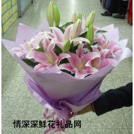七夕节鲜花,恋爱方程式(七夕)8.22日前预定特价